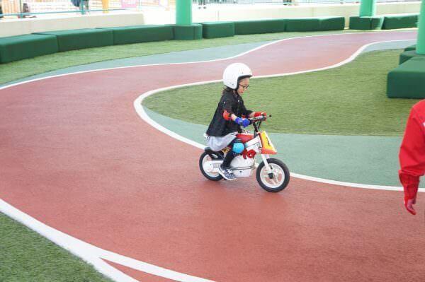 自転車、補助輪なし、やる気、タイミング
