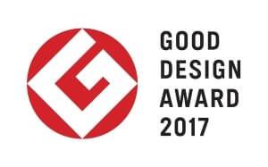 グッドデザイン賞/gooddesign