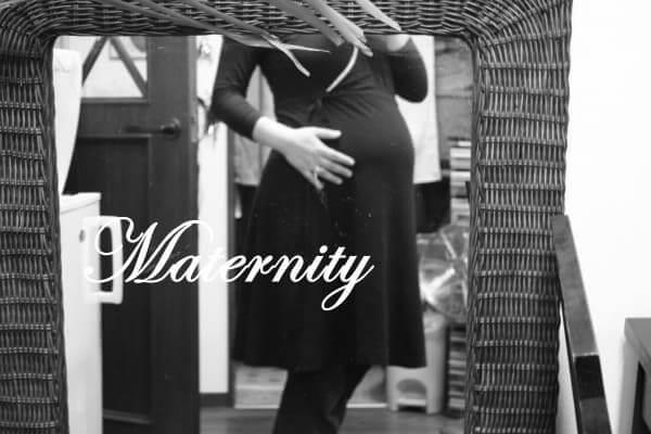 【妊婦の腰痛対策】腰痛い、歩けない、動けないをなんとかしたい、おすすめの簡単ストレッチ!