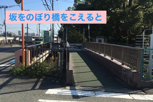 日電橋人道橋