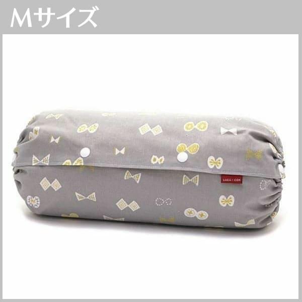 抱っこ紐収納カバー(ルカコ)Mサイズ
