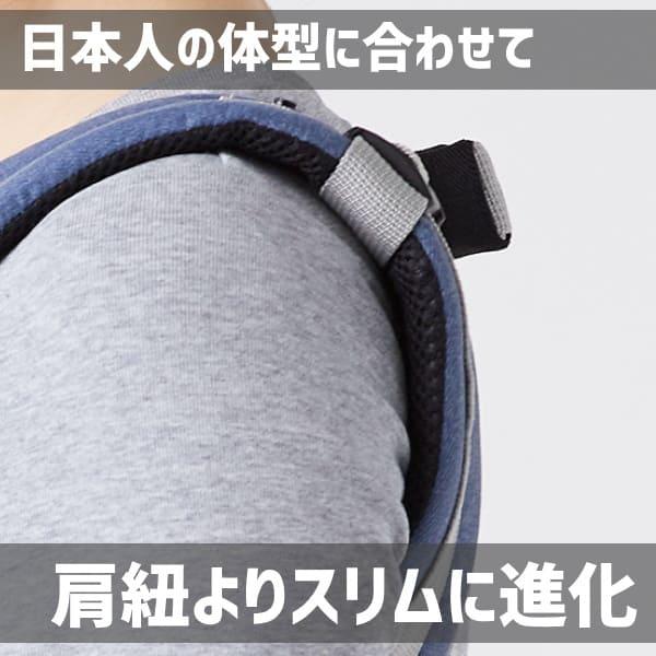 【ベビーアンドミー 正規販売店】ベルク/BELK.