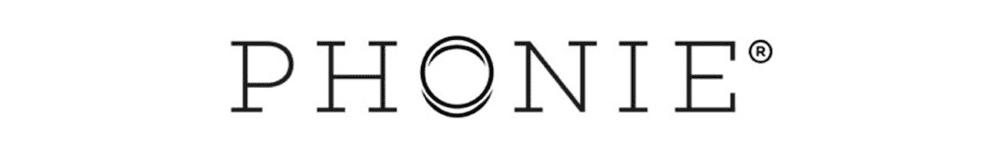 【PHONIE(フォニー)】ドイツ直輸入スマホケース(ショルダー・ネックストラップ)