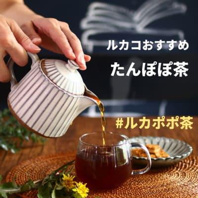 木製イニシャルチャーム
