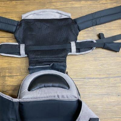 ミアミリー日本モデル/安全ベルト(落下防止ベルト)